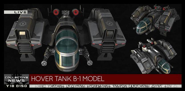 bs-gns-y18-tank-01.png